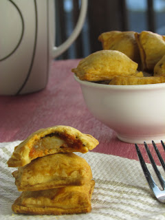 Cookies-recipe