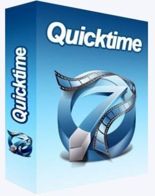 QuickTime Player 7 73 80 64Quicktime Player 7