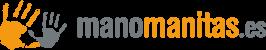 Blog Manomanitas