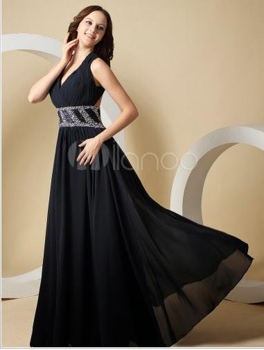 Lifestyle Beauty & fashion
