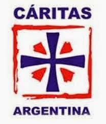 CÁRITAS