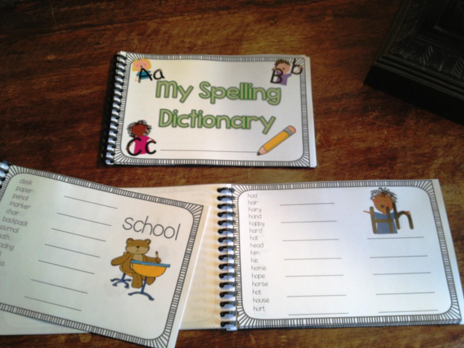 tunstall u0026 39 s teaching tidbits  how do you spell