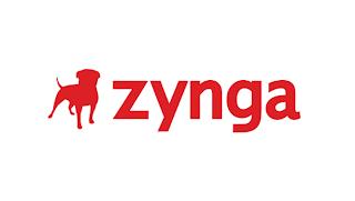Zynga IPO