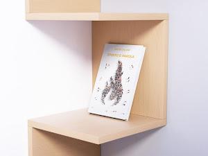 Acquista il mio ultimo libro! Clicca sull'immagine per saperne di più.