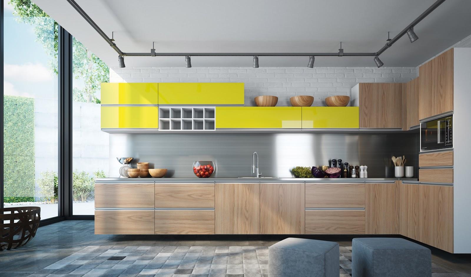 Promoção Cozinha Sharlom Móveis vai até o dia 31. BLOG DO  #AAA421 1600 941