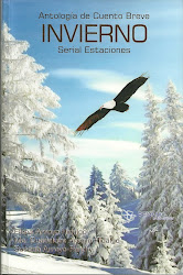 Invierno, Serial Estaciones