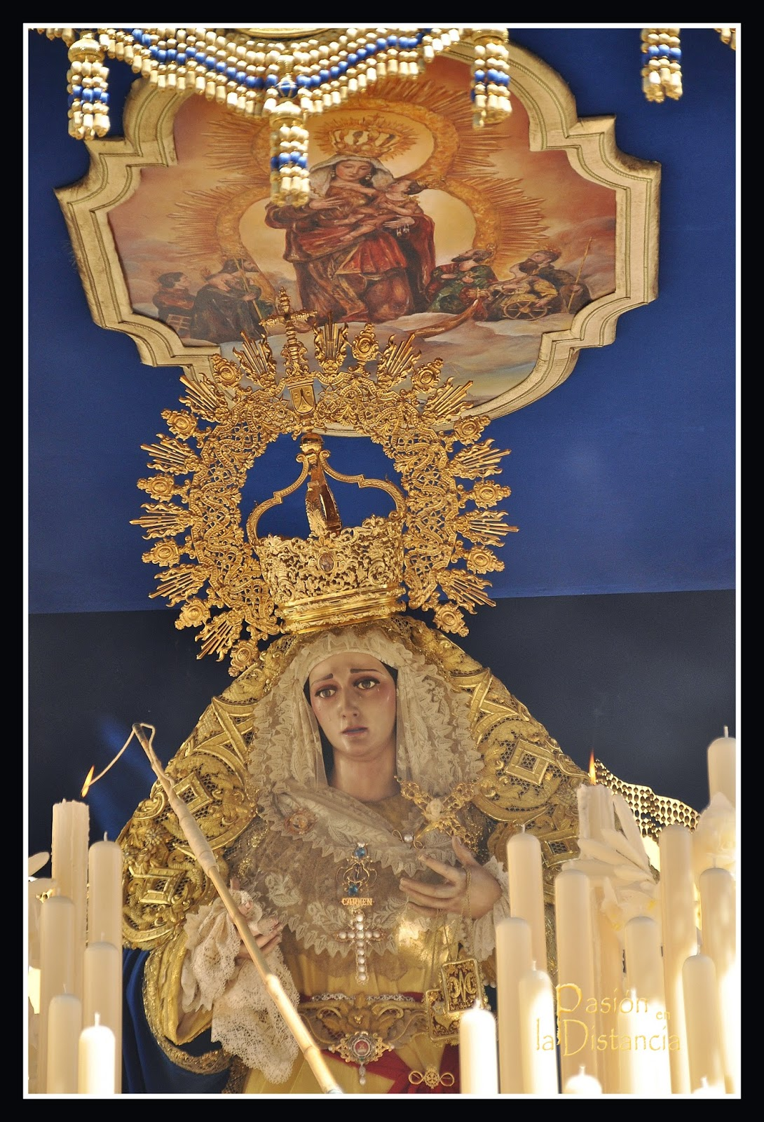 Carmen-Doloroso-2015