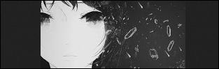 http://herosi-opowiadania-przygody.blogspot.com/