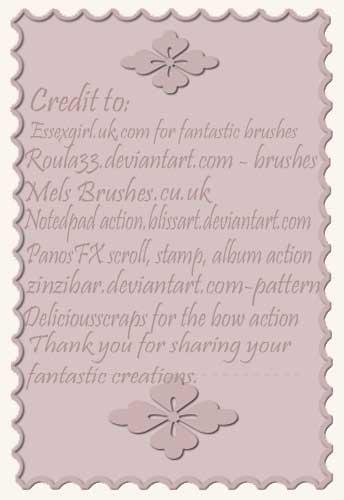 http://3.bp.blogspot.com/-xIItxNx3S98/VRluMqIkarI/AAAAAAAANZ0/r0Jo50-44p0/s1600/credit.jpg
