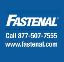 https://www.fastenal.com/web/home
