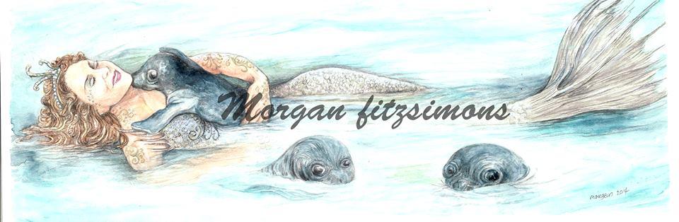 Morgan Fitzsimons