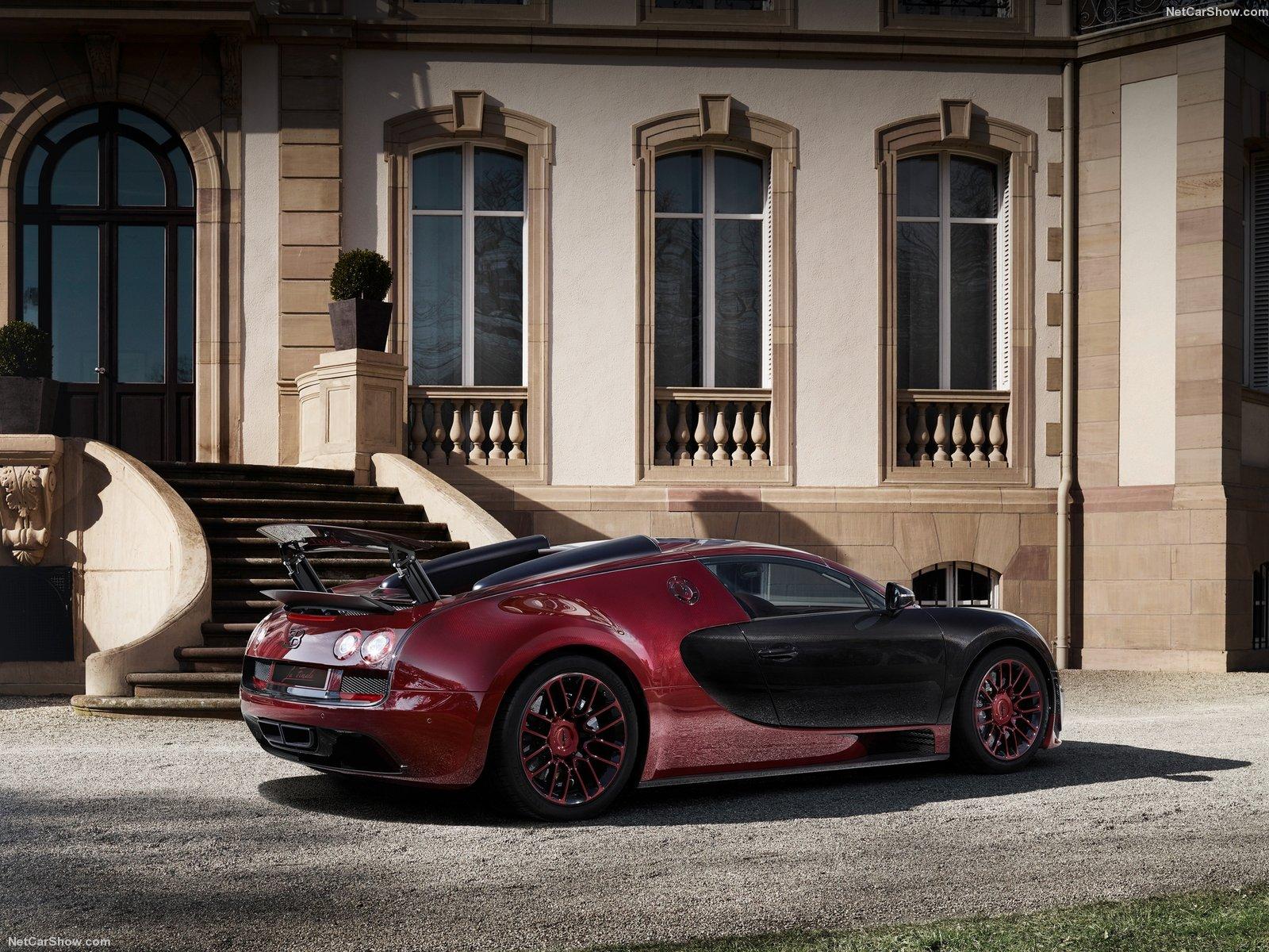 2015%2BBugatti%2BVeyron%2BGrand%2BSport%2BVitesse%2BLa%2BFinale%2B%25284%2529 Astounding Xe Bugatti Veyron Grand Sport Vitesse Cars Trend