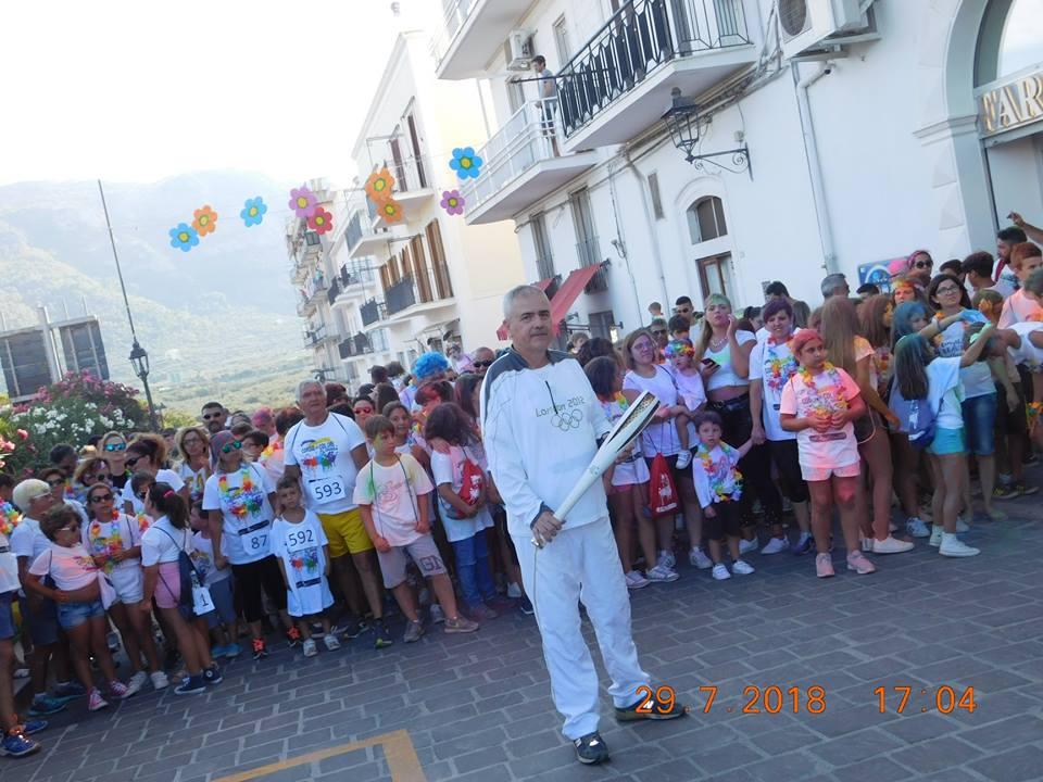 Invita Vittorio Brandi ai tuoi eventi!!