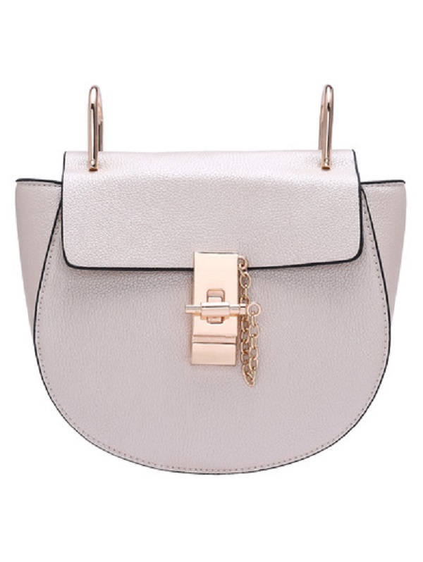 http://www.shein.com/White-Twist-Lock-Shoulder-Bag-p-222068-cat-1764.html?utm_source=anouckinhascloset.blogspot.com&utm_medium=blogger&url_from=anouckinhascloset