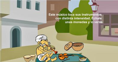 http://contenidos.proyectoagrega.es/visualizador-1/Visualizar/Visualizar.do?idioma=es&identificador=es_20071116_3_0182000&secuencia=false#