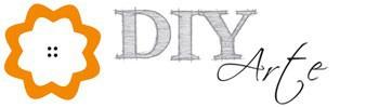 Diyarte