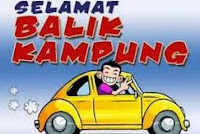 chord malaysia Balik Kampung - Sudirman