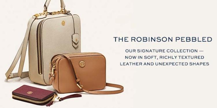 http://www.toryburch.com/handbags/robinson/