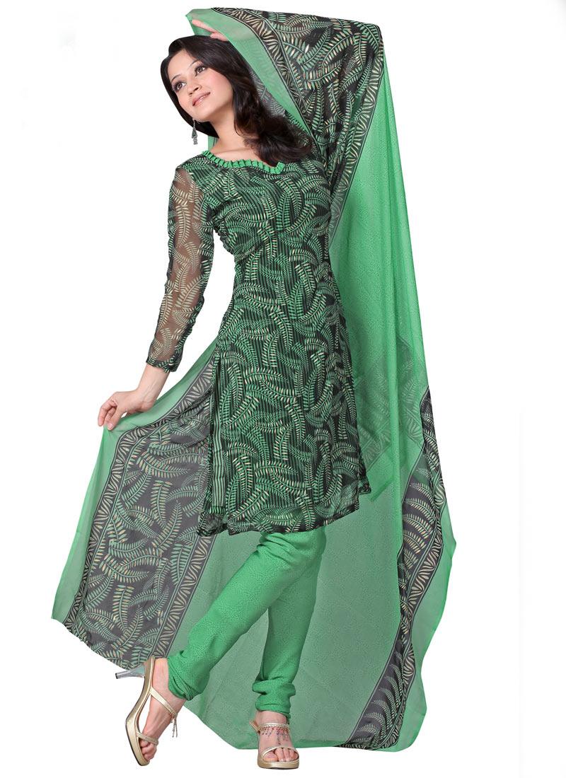 Dress designer salwar kameez sale for Designs for sale