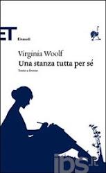 Sto leggendo...♥