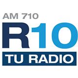 TAMBIEN PODES ESCUCHAR MIS TEXTOS EN RADIO 10