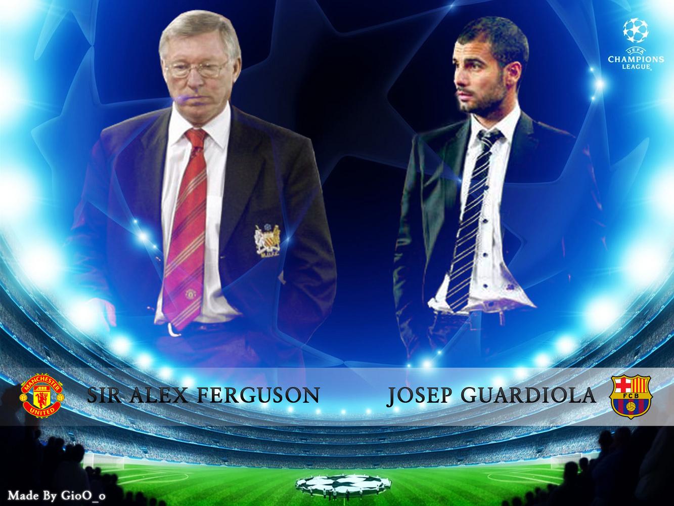 http://3.bp.blogspot.com/-xIQxGs2BOsw/Td0JhB-HQnI/AAAAAAAACfI/5ty0ZDYpy6E/s1600/MU-Barca-Ferguson-vs-Pep-Guardiola-Wallpaper-1024x768-2.jpg