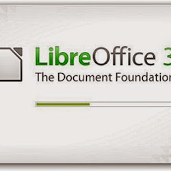 Download file Salon Software 3.1 MAS [HCiSO].dmg (2,16 Mb) In free mode Turbobit.net