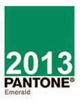 http://www.houseofturquoise.com/2012/12/2013-pantone-color-of-year-emerald.html
