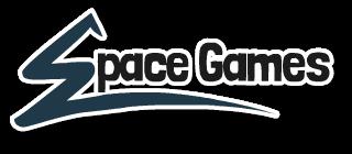 Visit EpaceGames.com