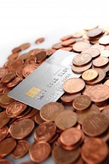 O difícil planejamento financeiro