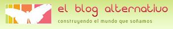 Mis artículos en El blog Alternativo