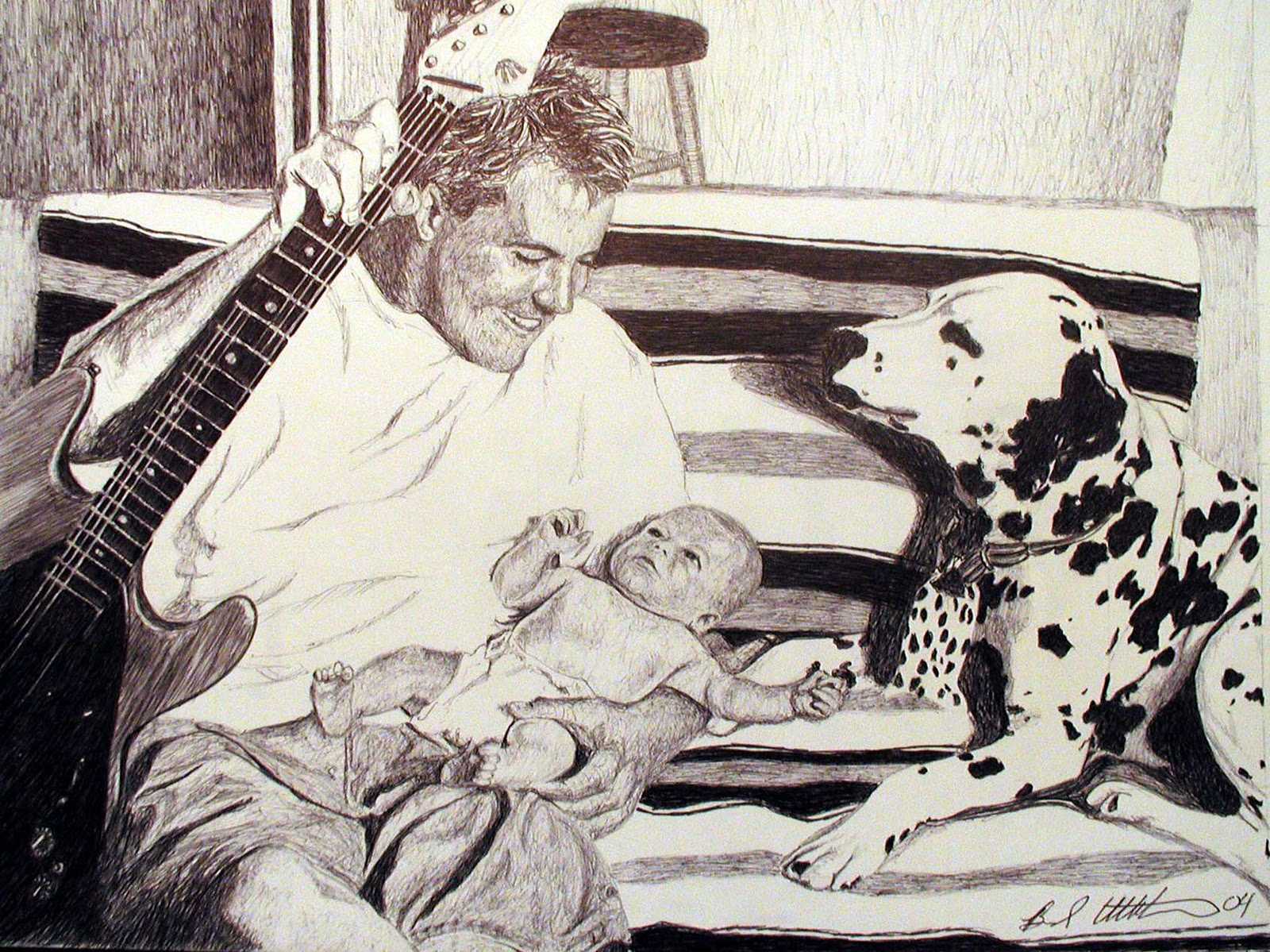 "life of bradley nowell 3 days ago  bradley nowell died of a heroin overdose in 1996, at 28 years old,  ""it's like, ' well, do you want to do your dad's job for the rest of your life'."