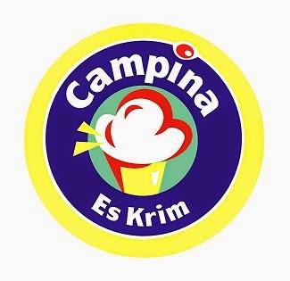 Campina Ice Cream Industry