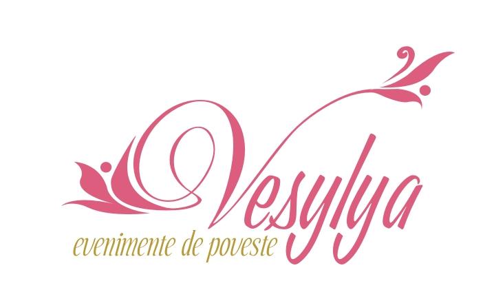 VESYLYA