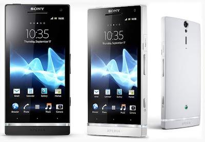 daftar harga handphone terbaik 2012, smartphone android terbaik saat ini, hp andrpid paling keren