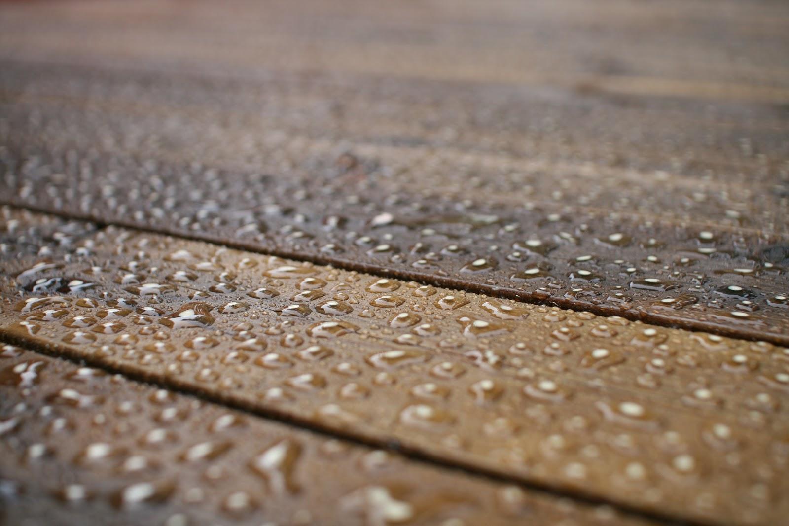 Decoracional suelos de madera tratamiento superficial - Aceite de linaza para madera ...