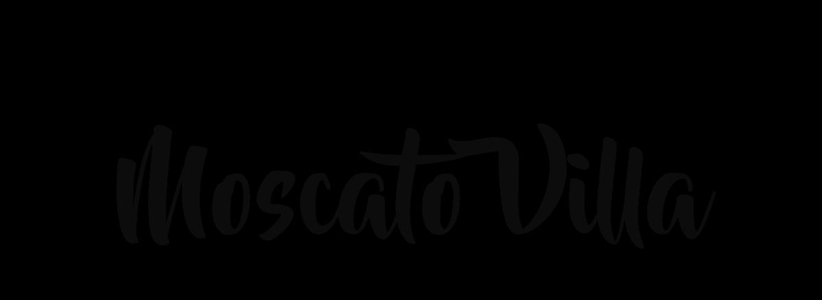 Moscato Villa