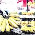 Kebaikan makan pisang