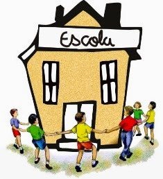 Escola da Nazaré - Site