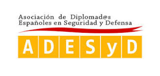 ADESyD