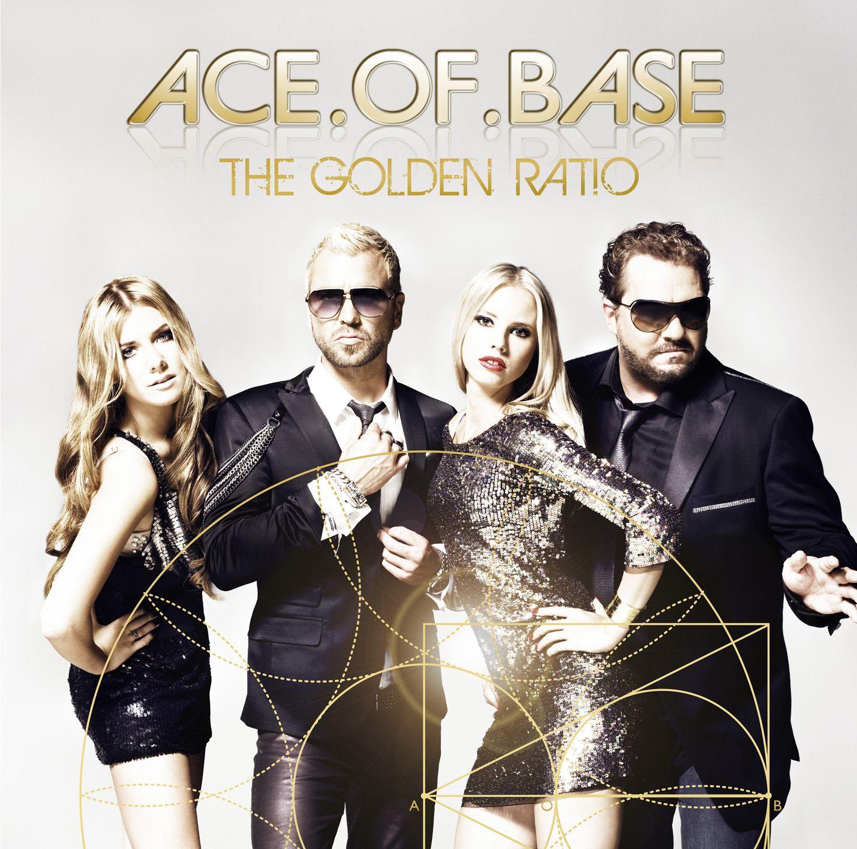 Mcs marketing anna ace of base the golden ratio cms source jpg