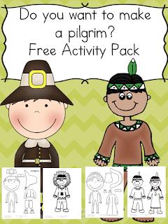 http://3.bp.blogspot.com/-xIiu4eR9ipI/VkqY4L27Z2I/AAAAAAAADNg/MJOcr2LpWBk/s320/build-a-pilgrim-title.png