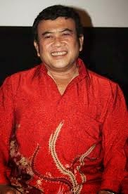 Download Rhoma Irama – Bujangan