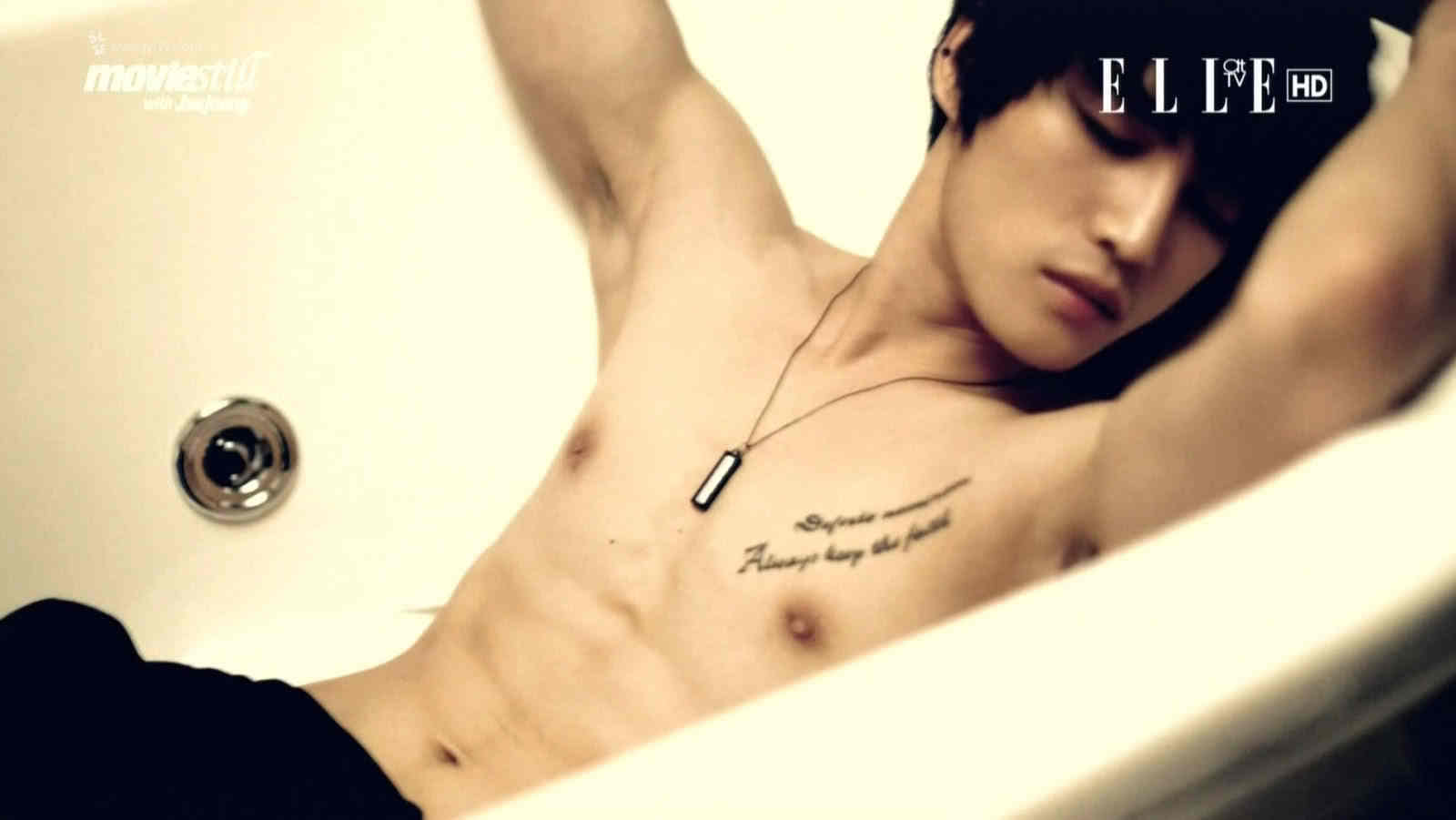 JJ-Elle-photoshoot-hero-jae-joong-205979