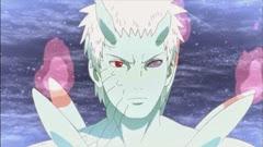 assistir - Naruto Shippuuden 384 - online