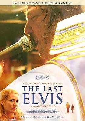 Baixar Filme O Último Elvis – Dublado