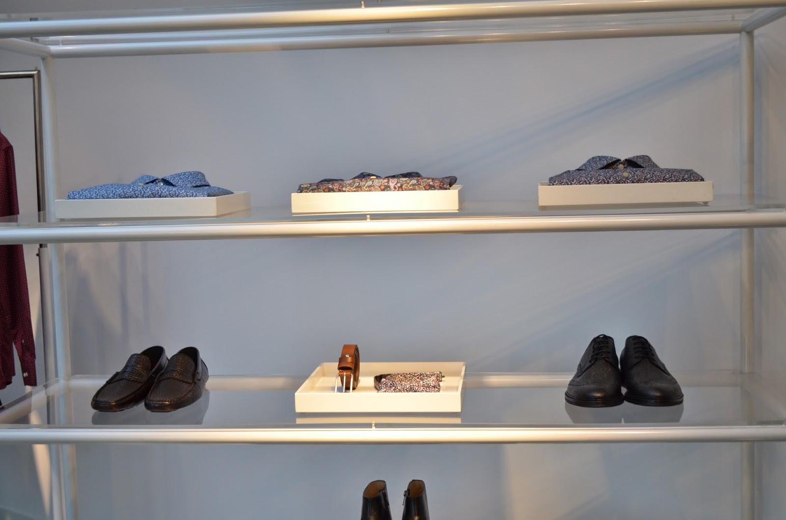 pantofi-barbati-2014