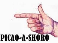 PICAO-A-SHORO: