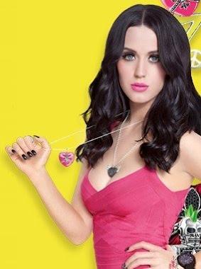 Katy Trourns (Vampiresa)