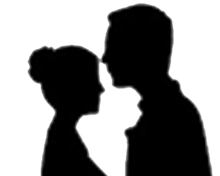 enfeites com potes de vidro para a decoração casamento faça você mesmo molde estampas